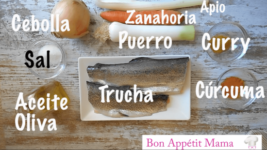 ingredientes-trucha