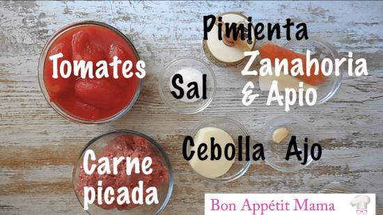 salsa-bolon%cc%83esa