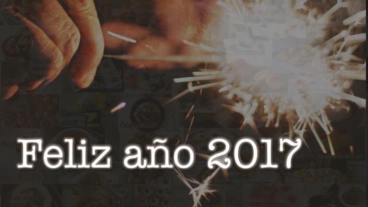 feliz año bonappetitmama