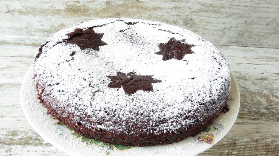 portada cake
